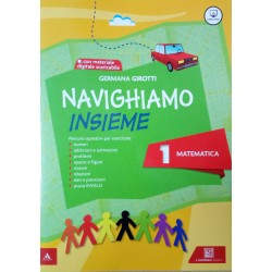NAVIGHIAMO INSIEME 1...