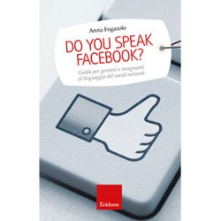 Do you speak Facebook? -...