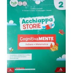 ACCHIAPPASTORIE 2 - A....