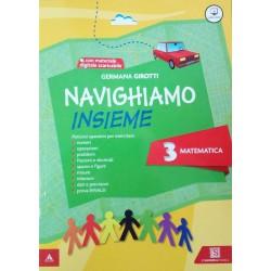 NAVIGHIAMO INSIEME 3...