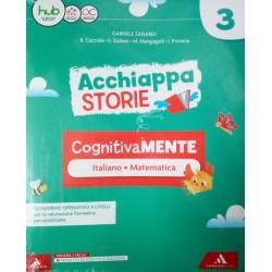 ACCHIAPPASTORIE 3 - A....