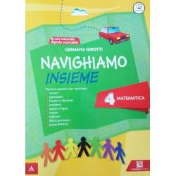 NAVIGHIAMO INSIEME 4...