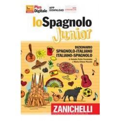 lo Spagnolo Junior...