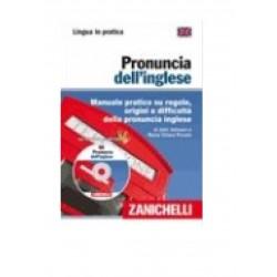 Pronuncia dell'inglese -...