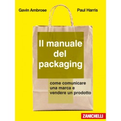 Il manuale del packaging -...