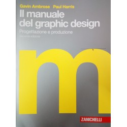 Il manuale del graphic...