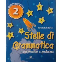 Stelle di Grammatica 2 -...