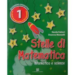 Stelle di Matematica 1 - D....