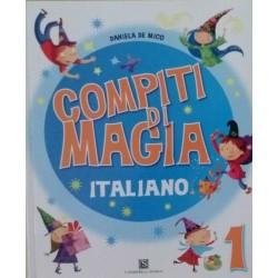 COMPITI DI MAGIA 1 -...