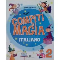 COMPITI DI MAGIA 2 -...
