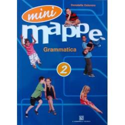 MINIMAPPE 2 Grammatica -...