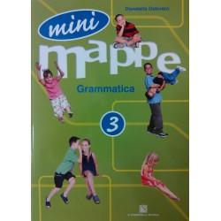 MINIMAPPE 3 Grammatica -...