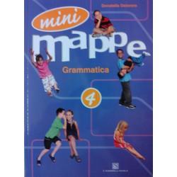 MINIMAPPE 4 Grammatica -...
