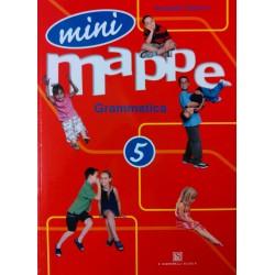 MINIMAPPE 5 Grammatica -...