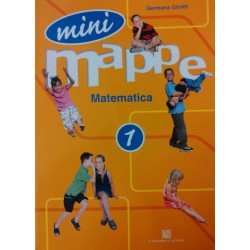MINIMAPPE 1 Matematica -...