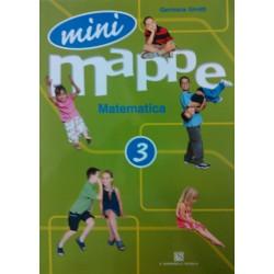 MINIMAPPE 3 Matematica -...