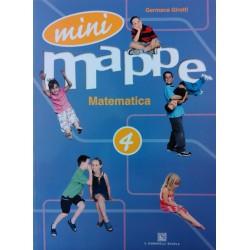 MINIMAPPE 4 Matematica -...