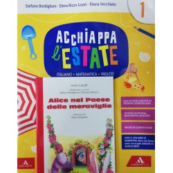 Acchiappa l'estate 1 +...