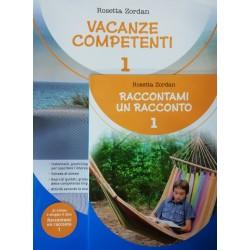 Vacanze competenti 1 +...