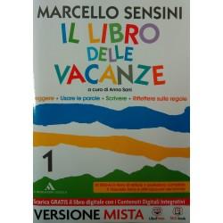 IL LIBRO DELLE VACANZE 1...