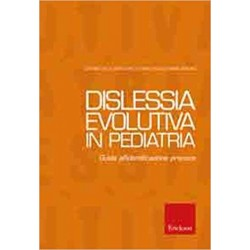 Dislessia evolutiva in...