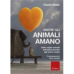 Anche gli animali amano -...