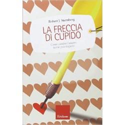 La freccia di Cupido -...