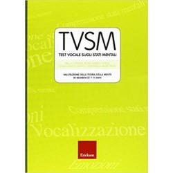 TVSM Test vocale sugli...