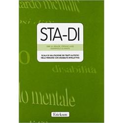 STA-DI Scala di valutazione...
