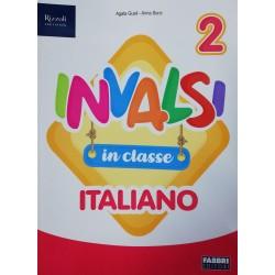 INVALSI IN CLASSE Italiano...