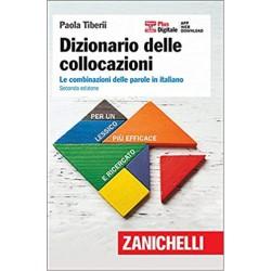 Dizionario delle...