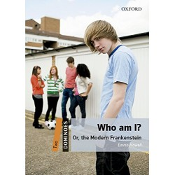 Who am I? Or, the Modern...