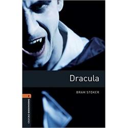 Dracula - Bram Stoker -...