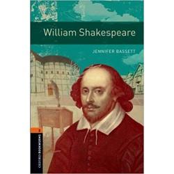 William Shakespeare -...