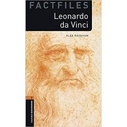 Leonardo Da Vinci - Oxford...