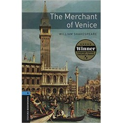The Merchant of Venice -...