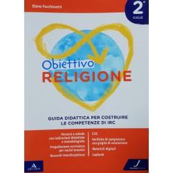 Obiettivo RELIGIONE 2 -...