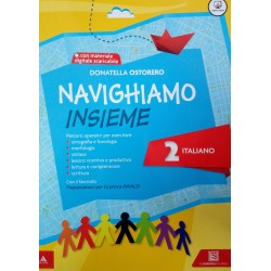 NAVIGHIAMO INSIEME 2...